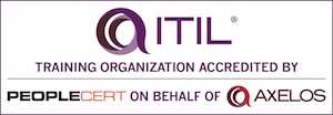 ITIL_Training_Organization_Logo_PEOPLECERT-RGB1.jpg