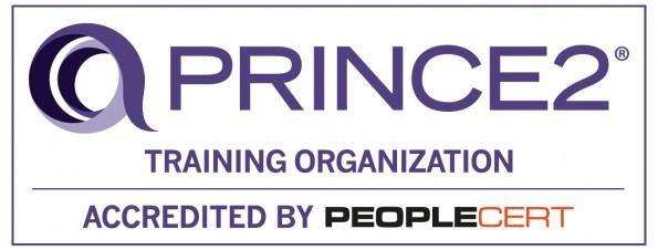 Prince2 Training Organization EDUCORE