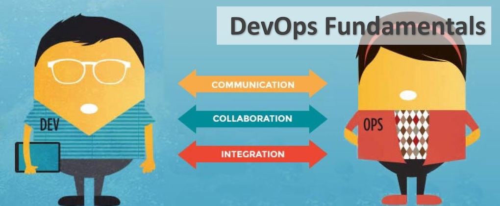 devops-fundamentals-egitim-educore