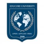 Açık, Ücretsiz, Uygulamalı Üniversite