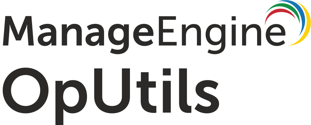 oputils-logo