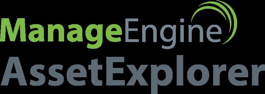 logo-asset-explorer