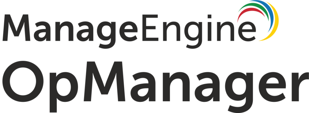opmanager-logo