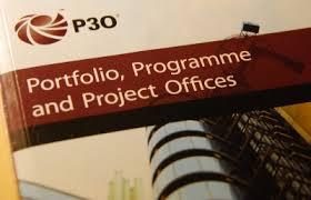 P3O eğitim içeriği Educore