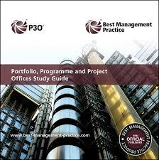 p30 sınav ve sertifikaları Educore