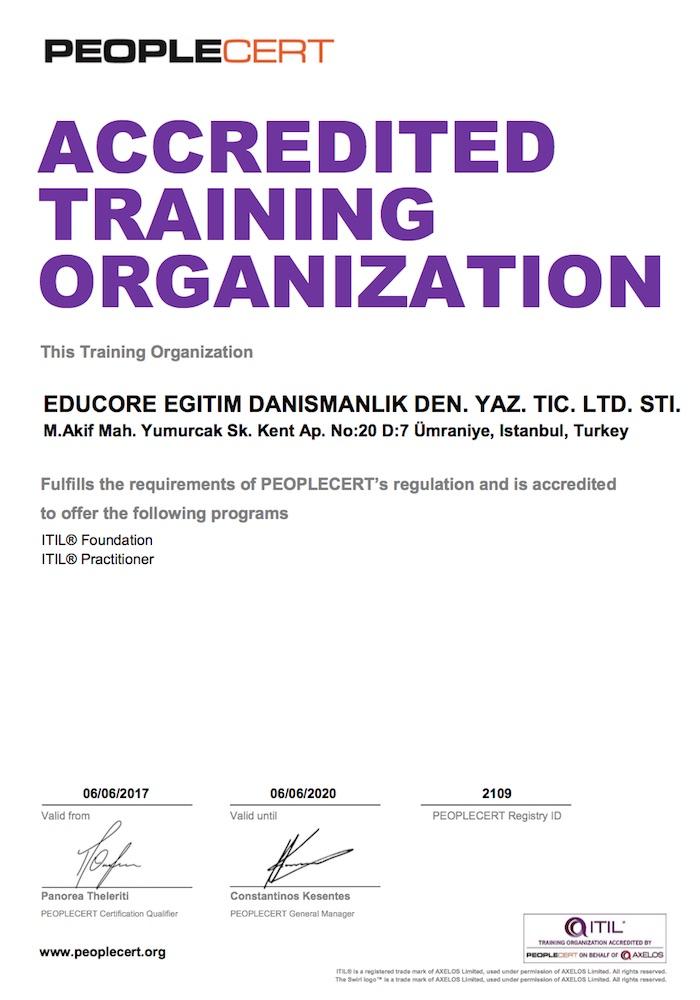 educore-ITIL-yetkili-egitim-merkezi-ATO-Belgesi