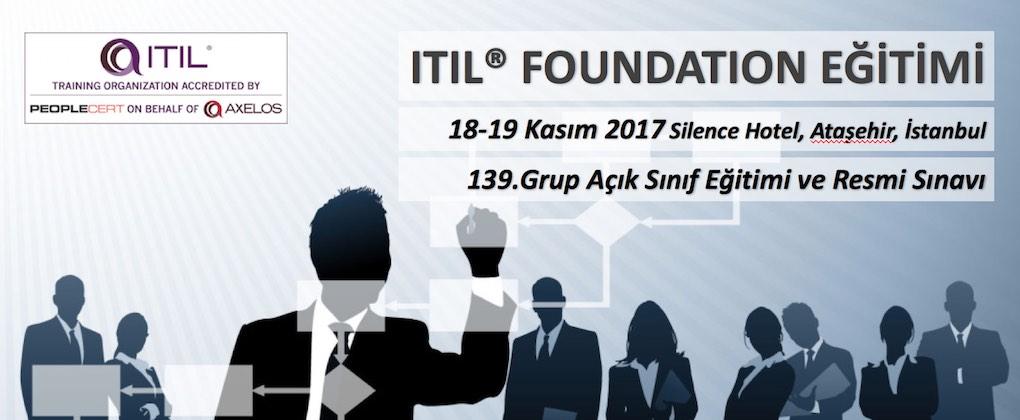 itil-foundation-egitim-18-19-kasim-2017
