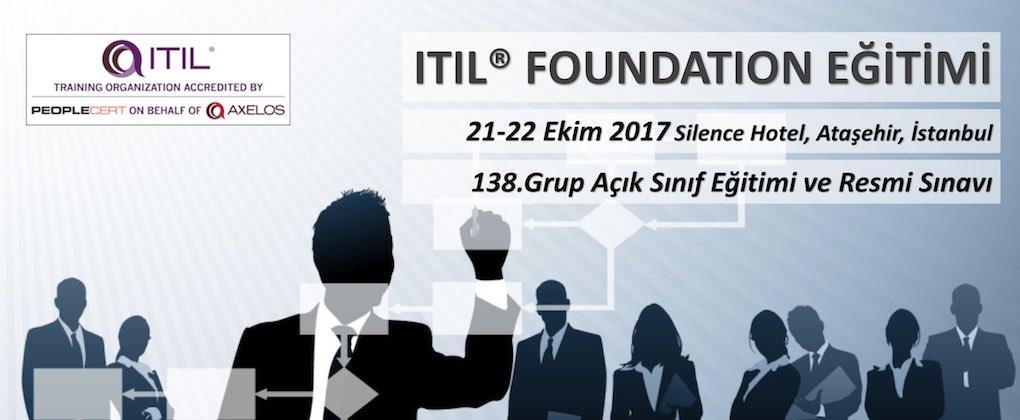 itil-foundation-egitimi-educore-istanbul-ekim-2017