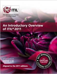 itil foundation dumps 2015 pdf