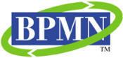 BPMN-TM-logo-mid