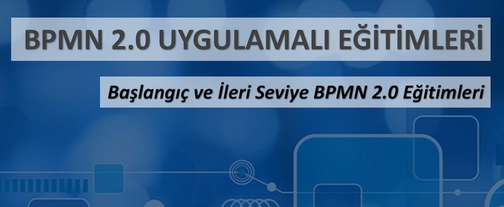bpmn-surec-modelleme-egitimi-educore