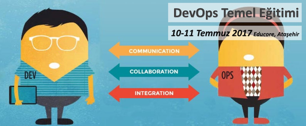 devops-foundation-egitim