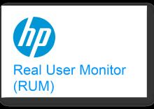 hp rum logo