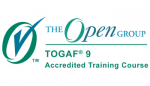 togaf-wpcf_150x86