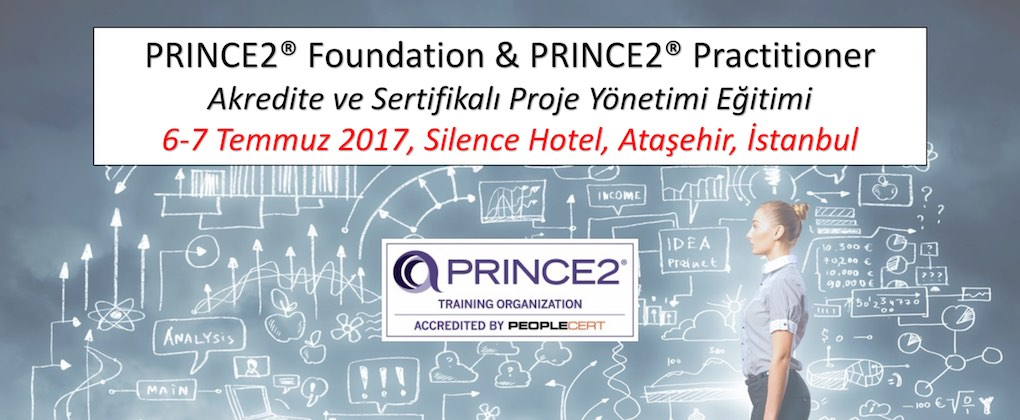 prince2-proje-yonetimi-egitimi
