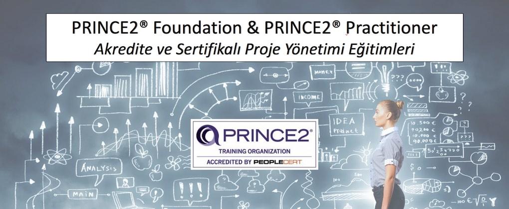 prince2egitimleri