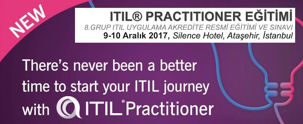 itil_practitioner_egitimi_educore_2017_aralik_istanbul