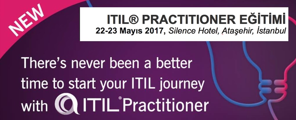 itilpractitioner-mayis-2017