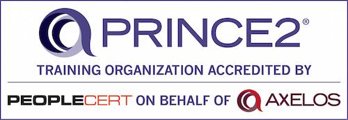 PRINCE2_Certified_Partner_Logo