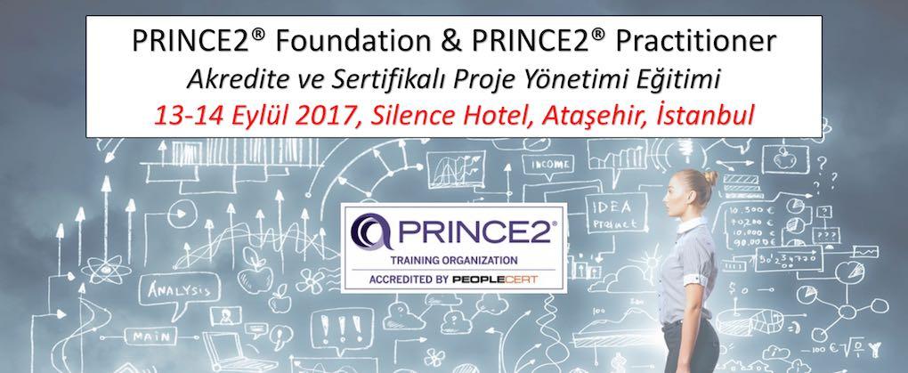 prince2-egitim-1314eylul-2017