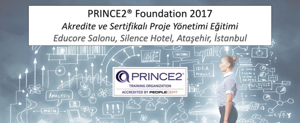 prince2-egitim-educore