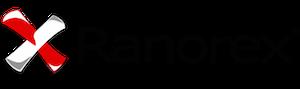 Ranorex_2-1024x304-300x89