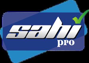 Sahi-Pro-Logo