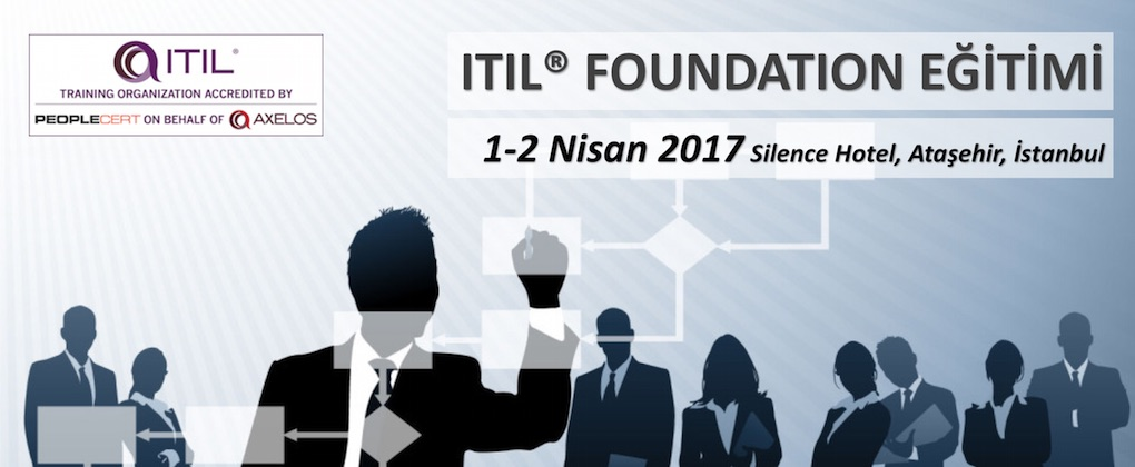 1-2nisan2017-itil-foundation