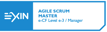 EXIN_AGILE_SCRUM_MASTER_LABEL