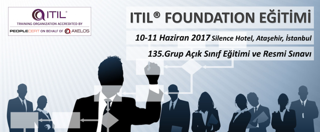 itil-egitimi-itil-foundation-135grup