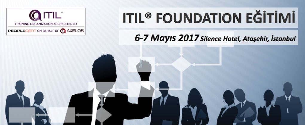 itil-foundation-6-7-mayis