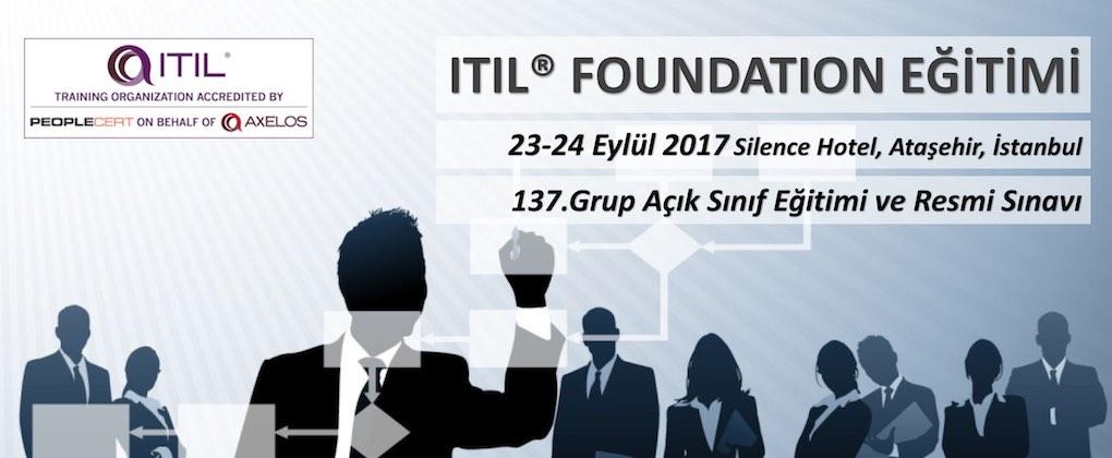 itil2324eylul