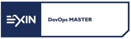 Exam_Image_DevOps_Master