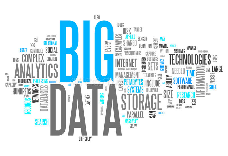 big-data-egitim-educore