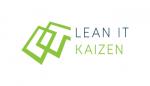 lita-kaizen-wpcf_150x86