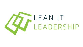 lita-leadership