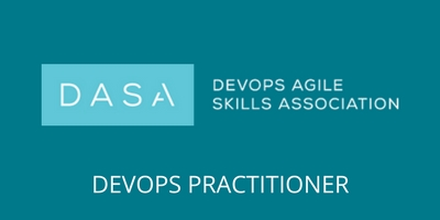 DevOps-Practitioner-Training