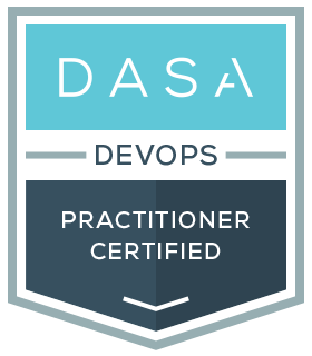 dasa-devops-practitioner-24