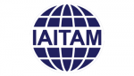 iaitam-course-wpcf_150x86