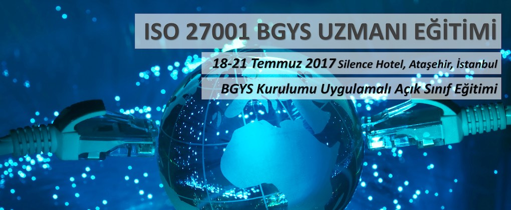 iso27001-bgys-uzmani-egitimi-educore