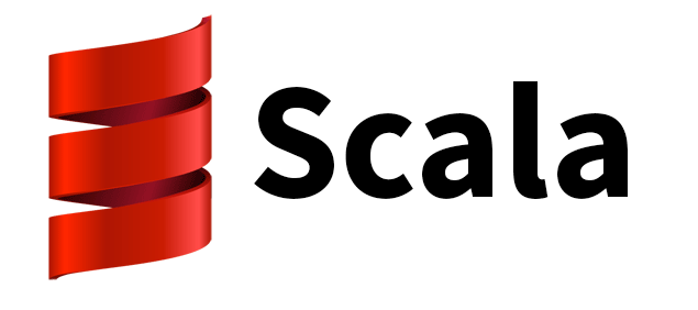 4-Minimal-Scala-Web-Frameworks-for-Web-Developers