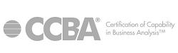 CCBA250