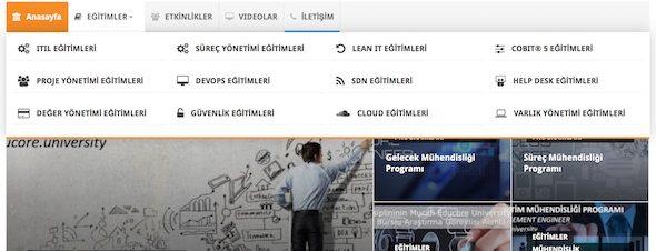 educore.org-educore-egitim-katalogu